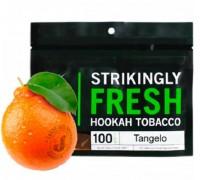 Табак для кальяна Fumari Tangelo / Танжело 100 грамм