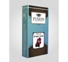 Табак для кальяна Fusion Grape Soda / Виноградная содовая 100 грамм