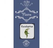 Табак для кальяна Fusion Eucalyptus / Эвкалипт 100 грамм