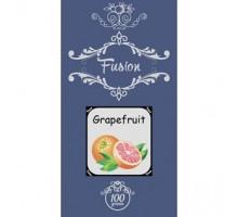 Табак для кальяна Fusion Grapefruit / Грейпфрут 100 грамм