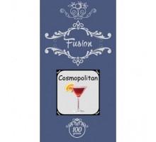 Табак для кальяна Fusion Cosmopolitan / Космополитен 100 грамм