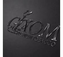 Табак для кальяна Gixom Bahrain Apple / Яблоко Бахрейн 50 грамм