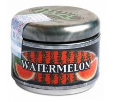 Табак для кальяна Haze  Watermelon / Арбуз 100 грамм