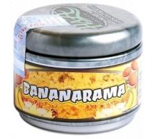 Табак для кальяна Haze Bananarama 100 грамм