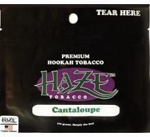 Табак для кальяна Haze Canataloupe / Канталупа 100 грамм