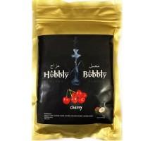 Табак для кальяна Hubbly Bubbly Cherry / Вишня 100 грамм