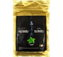 Табак для кальяна Hubbly Bubbly Mint / Мята 100 грамм