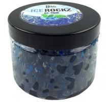Курительные камни Ice Rockz - Ice Fresh (120g)