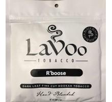 Табак для кальяна Lavoo R'boose / R'boose 200 грамм