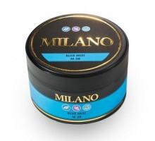 Табак для кальяна Milano Blue Mist M28 100 грамм