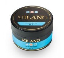 Табак для кальяна Milano Bulging Eyes M15 100 грамм