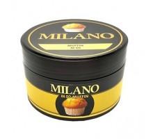 Табак для кальяна Milano Muffin / Кекс M50 100 грамм