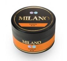 Табак для кальяна Milano Passion M26 100 грамм