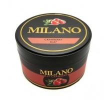 Табак для кальяна Milano Cranberry / Клюква M47 100 грамм