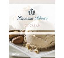 Табак для кальяна Panorama Ice Cream / Мороженное 100 грамм