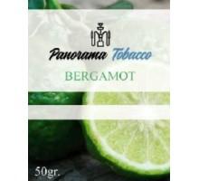 Табак для кальяна Panorama Bergamot / Бергамот 50 грамм