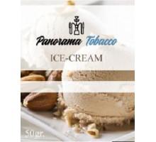 Табак для кальяна Panorama Ice Cream / Мороженное 50 грамм