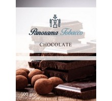 Табак для кальяна Panorama Chocolate / Шоколад 100 грамм