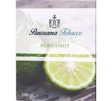 Табак для кальяна Panorama Bergamot / Бергамот 100 грамм