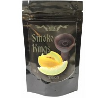 Табак для кальяна Smoke Kings Melon / Дыня 50 грамм