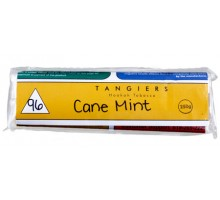 Табак для кальяна Tangiеrs Noir Cane Mint 250 грамм