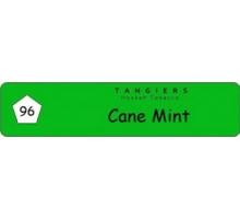 Табак для кальяна Tangiers Birquq Cane Mint 250 грамм