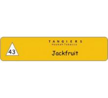 Табак для кальяна Tangiers Noir Jackfruit 250 грамм