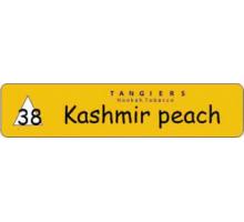 Табак для кальяна Tangiers Noir Kashmir Peach 250 грамм
