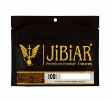 Табак для кальяна Jibiar Emirates Grape / Виноград 100 грамм