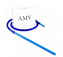 Шланг Amy deluxe long Blue