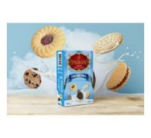 Табак для кальяна Pelikan Biscuit Milk   /  Молочный Бисквит  50 грамм