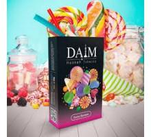 Табак для кальяна Daim Sweet Bonbon / Сладкие Леденцы 50 грамм