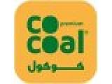Уголь кокосовый CoCoal Premium