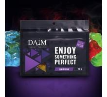 Табак для кальяна Daim SE Gum mint / Мятная жевачка 100 грамм