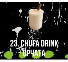 Табак для кальяна Dead Horse Chufa Drink / Орчата 100 грамм