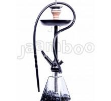 Кальян Jaamboo NL002 Black