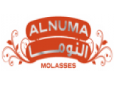 Alnuma