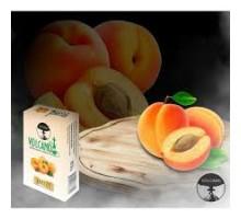 Табак для кальяна Volcano Apricot / Абрикос 50 грамм