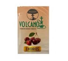 Табак для кальяна Volcano Cherries / Вишня 50 грамм