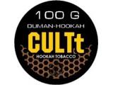 CULTt