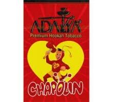 Табак для кальяна Adalya Chapolin  50 грамм