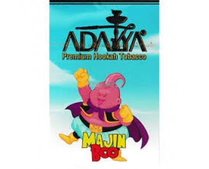 Табак для кальяна Adalya Majin Boo 50 грамм