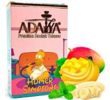 Табак для кальяна Adalya Homer Simpsons  50 грамм