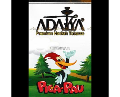 Табак для кальяна Adalya Pica-Pau  50 грамм