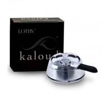 Kaloud Lotus ( хорошая копия )