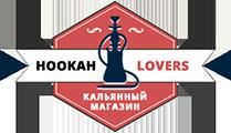 HOOKAH-LOVERS